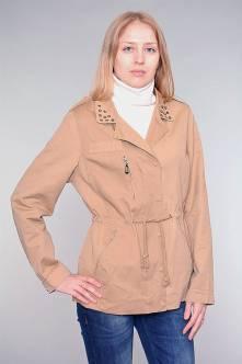 Куртка  9937