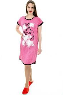 Платье П6680