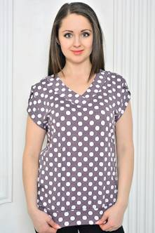 Блуза Р0443