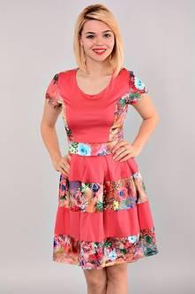 Платье Г9811