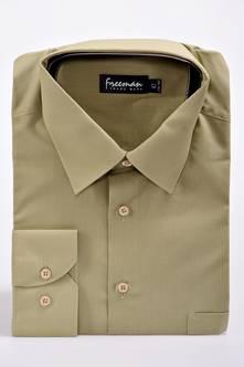 Рубашка Е1048
