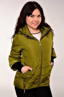 Куртка И0413