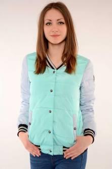 Куртка И4097