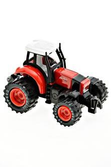 Трактор Л4689