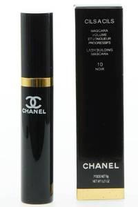Тушь Chanel М1421