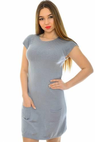 Платье Н1909