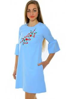 Платье Н3932