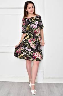 Платье Ф4843