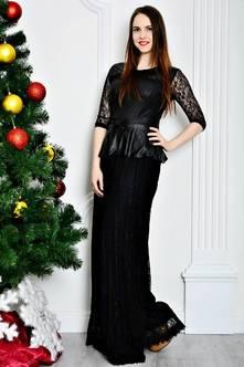 Платье П7118
