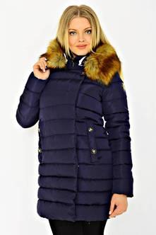Куртка Л9837