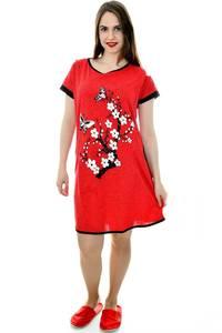Платье П6681