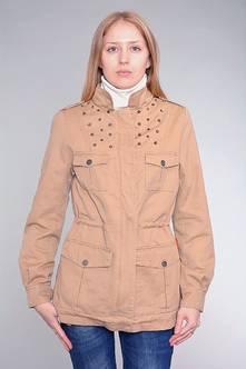 Куртка  9938