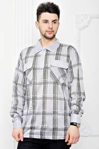 Рубашка С1571