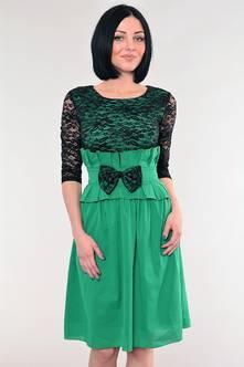 Платье Б1775