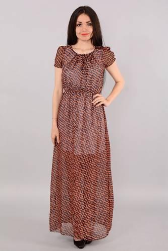 Платье Г4066