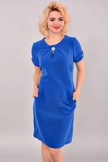 Платье Г8831