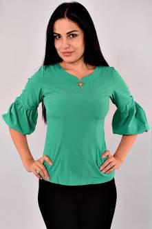 Блуза Д0794