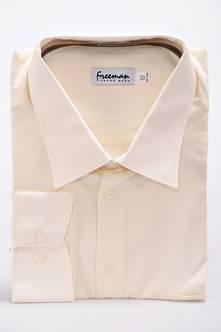 Рубашка Е1049