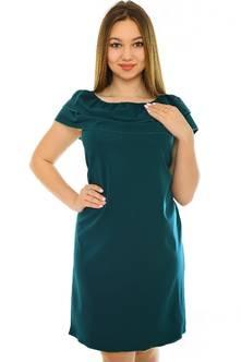 Платье Н2839