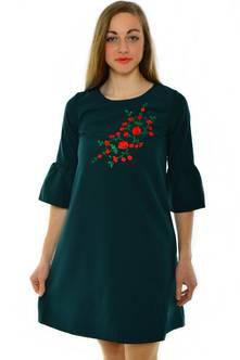 Платье Н3933