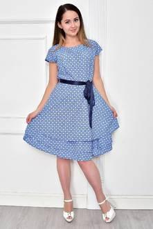 Платье Ф4844