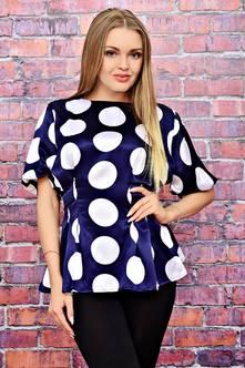 Блуза Т4483