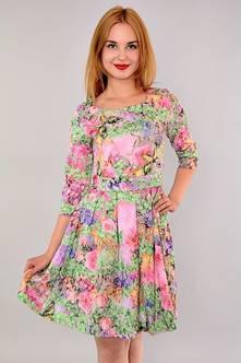 Платье Г5186