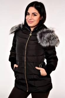 Куртка Е3843
