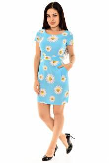 Платье К8674