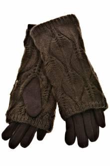 Перчатки Л5611
