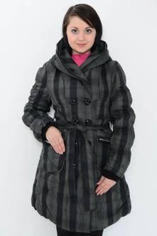 Куртка М2868