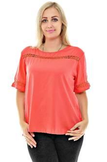 Блуза Н9633
