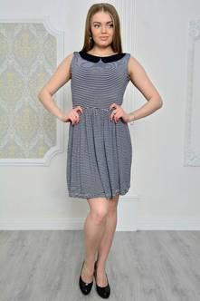 Платье Р0807