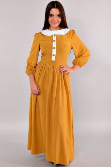 Платье Д0249