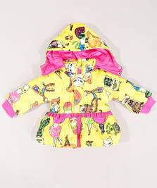 Куртка Д5205