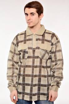 Рубашка Е2578