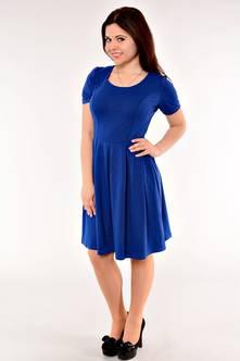 Платье Е3415