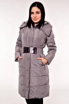 Куртка Е5459
