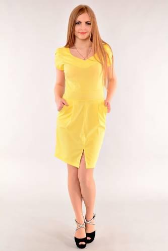 Платье Е9842