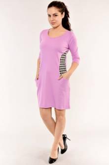 Платье И6277