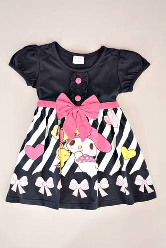 Платье И8898