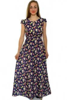 Платье Н3934