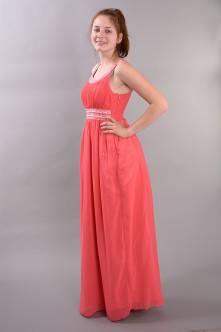 Платье 1387