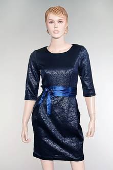 Платье А5548