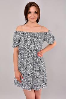 Платье Г7151