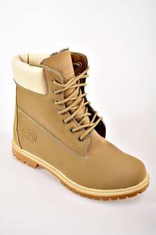 Ботинки Е9668