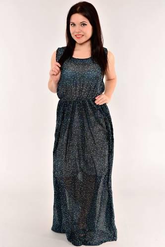 Платье И1025