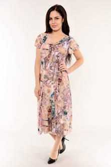 Платье И6142