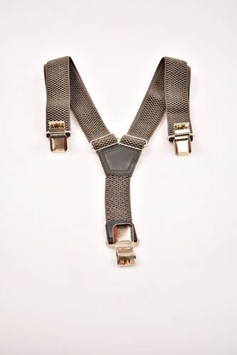 Подтяжки для брюк И6480