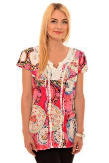 Блуза К6137